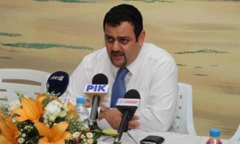 Βουλή: Ερώτηση ΝΔ για τις σχέσεις Τσίπρα - Παππά με τον Κύπριο δικηγόρο των offshore
