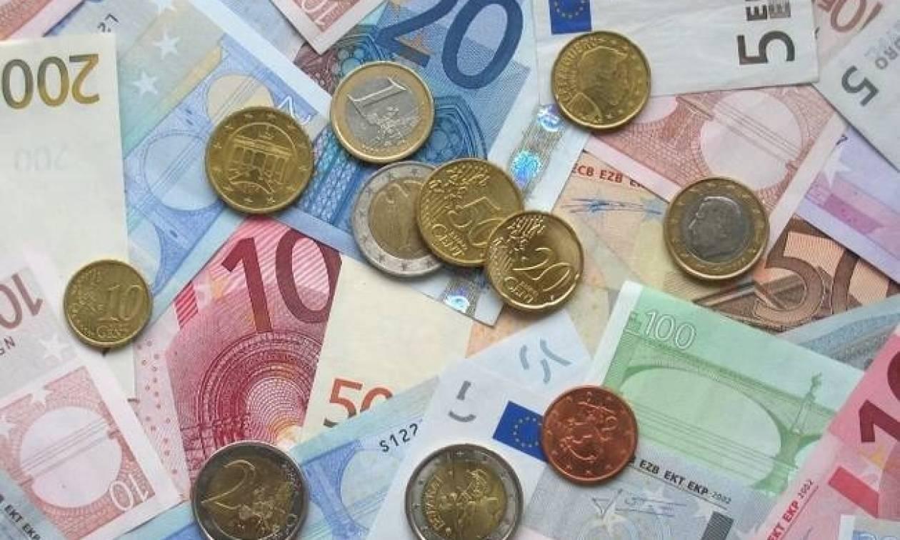 Ελληνικό χρέος: Δείτε γιατί δεν... βγαίνουν τα νούμερα (vid)
