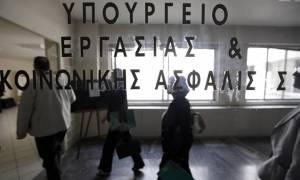 Διαψεύδει τον «κρυφό κόφτη» στις επικουρικές το υπουργείο Εργασίας
