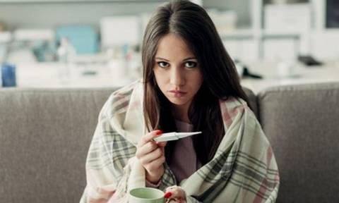 Ζώδια και κρύωμα: Πώς αντιδρούν όταν αρρωσταίνουν;