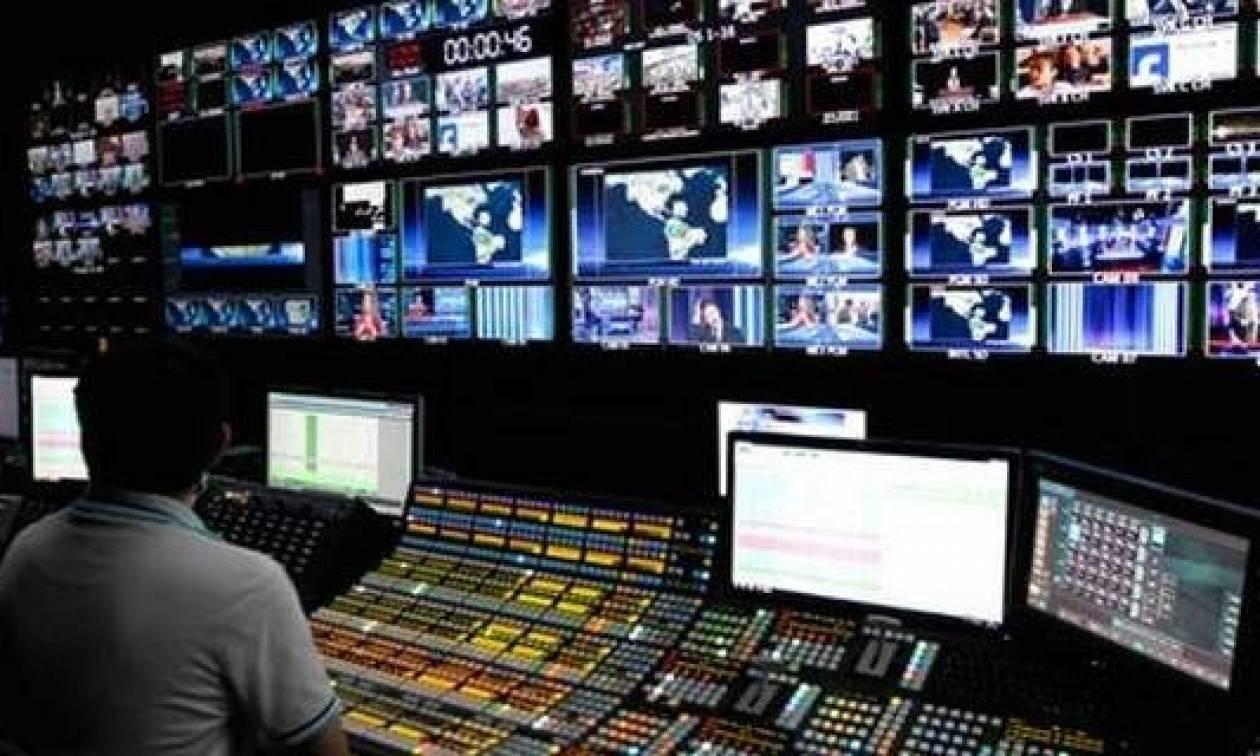 Χωρίς απόφαση ολοκληρώθηκε η διάσκεψη του ΣτΕ για τις τηλεοπτικές άδειες
