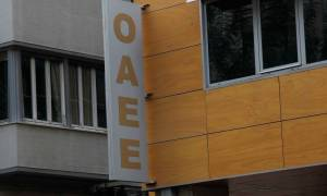Πάλι άδεια τα ταμεία στα… Ταμεία – Ο OAEE στη χειρότερη κατάσταση
