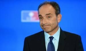Θέλει να γίνει πρόεδρος της Γαλλίας αλλά δεν ξέρει πόσο έχει ένα… κρουασάν!