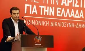 Ο Αλέξης Τσίπρας, η διαχείριση της ήττας και οι ευθύνες