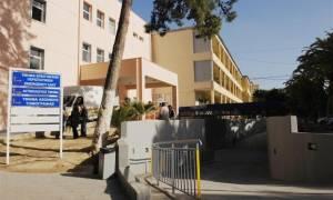 Ανείπωτη τραγωδία με 2χρονη στην Κρήτη
