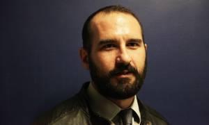 Διευθυντής Γραφείου Τσίπρα: Εάν καταπέσει ο νόμος Παππά, θα φέρουμε άλλον