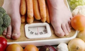 Πρόληψη καρκίνου: 12 μέτρα που μπορείτε να λάβετε σήμερα κιόλας