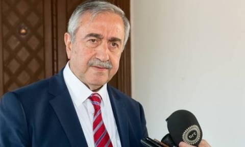 Ακιντζί: Οι ηγέτες εξέφρασαν απόψεις για πέντε ζητήματα του Κυπριακού