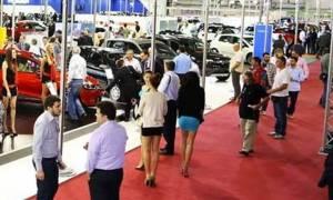 Έκθεση Αυτοκινήτου 2016: Τα καινούργια μοντέλα που αξίζει να δείτε