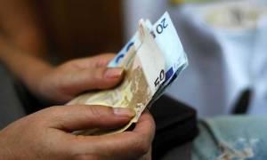 Λίστα - ΣΟΚ: Ζητούν κατάργηση 15 προνοιακών επιδομάτων - Τι αναφέρει έκθεση της Παγκόσμιας Τράπεζας
