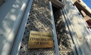 «Κουμπαρά» 3 δισ. ευρώ για επιστροφές φόρων και νέες συντάξεις ζητούν οι θεσμοί