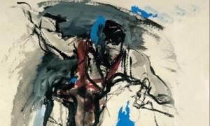 «Art in Movement»: Έκθεση της Μίνας Παπαθεοδώρου – Βαλυράκη στο Μιλάνο