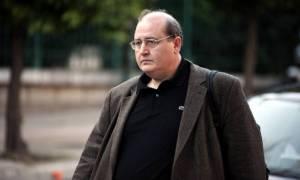 Αντιδράσεις βουλευτών του ΣΥΡΙΖΑ σε Φίλη για την εγκύκλιο περί απαλλαγής από τα Θρησκευτικά