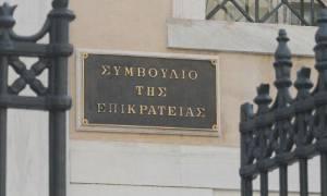 Πρόσβαση στις στρατιωτικές σχολές και για τους πολιτογραφηθέντες Έλληνες