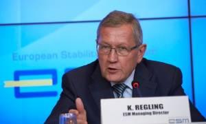 Νέο σοκ από ESM: Ξεπερνούν τα 8 δισ. ευρώ τα χρέη του Δημοσίου προς ιδιώτες – Σαφές μήνυμα Ρέγκλινγκ