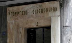 «Ένεση» 3 δισ. ευρώ στην ελληνική οικονομία μέσω του Σχεδίου Γιούνκερ