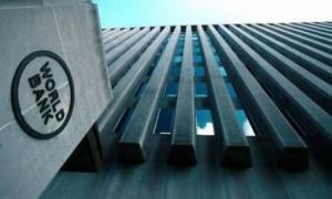 Παγκόσμια Τράπεζα: Στην 61η θέση η Ελλάδα στην ευκολία του επιχειρείν