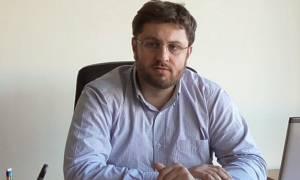 Ζαχαριάδης: Ρύθμιση αν η απόφαση του ΣτΕ είναι αρνητική