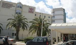 Σε κρίσιμη κατάσταση ο 6χρονος που τραυματίστηκε στη Λέρο