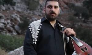 «Μην πολεμάς τον Έλληνα»: Κρητικοί έβγαλαν ένα τραγούδι που συγκλονίζει! (video)