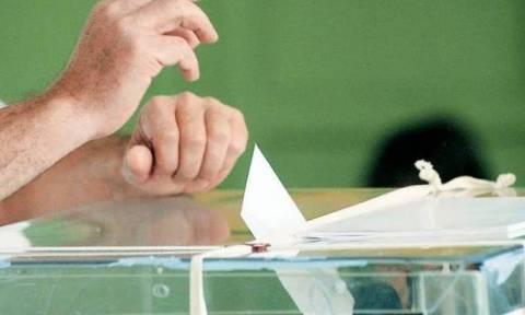 Αναβολή των Δημοτικών Εκλογών στην Κύπρο αποφάσισε το Υπουργικό