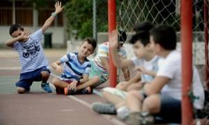 Επισκέψεις σε σχολεία θα κάνουν οι οδοντίατροι των δημόσιων δομών Υγείας