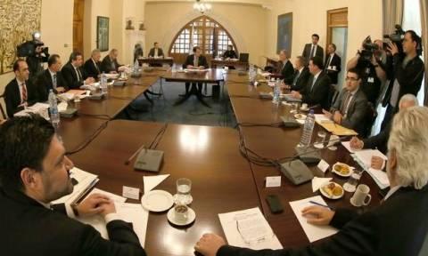 Εγκρίθηκαν τα νομοσχέδια για δημιουργία υφυπουργείων Τουρισμού και Ναυτιλίας στην Κύπρο