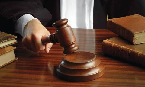 Ποινή φυλάκισης 6 χρόνων σε 35χρονο Λεμεσιανό για απόπειρα φόνου - Δείτε τι έγινε