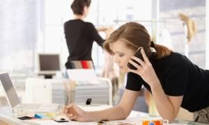 28η Οκτωβρίου: Πώς αμείβεται η εργασία – Όλα όσα πρέπει να ξέρετε