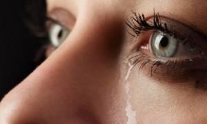 Σπαραγμός στην Κρήτη: Η μητέρα έμαθε για το θάνατο της 2χρονης κόρης της