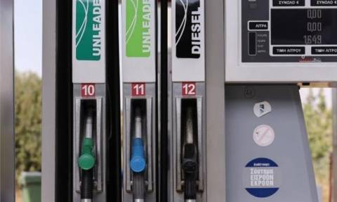 Σε δημόσια διαβούλευση, έως τις 30 Οκτωβρίου, το σχέδιο νόμου για τα πρατήρια καυσίμων