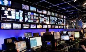 Τηλεοπτικές άδειες: Τι θα συμβεί την επόμενη ημέρα