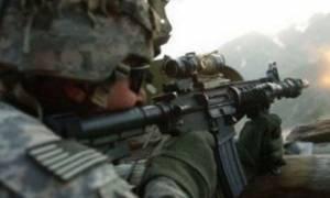 Το ΝΑΤΟ θα στείλει χιλιάδες στρατιώτες στα σύνορα της Ρωσίας!