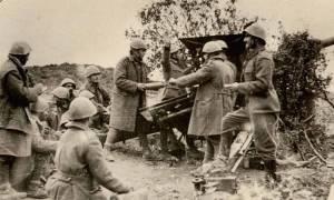 Τι έγινε στις 28 Οκτωβρίου του 1940; Γιατί είναι η σημερινή ημέρα εθνική επέτειος; (vid)