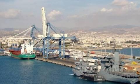 Ανήλικος στο λιμάνι Λεμεσού: ΔΡΑΜΑ! Το βασανιστικό ταξίδι του νεαρού μέχρι την Κύπρο