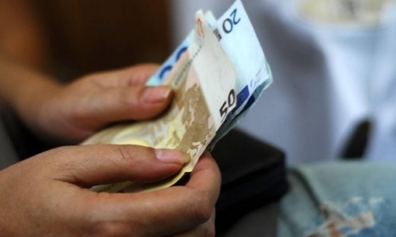 Δείτε ποιες μητέρες δικαιούνται επίδομα 1.000 ευρώ