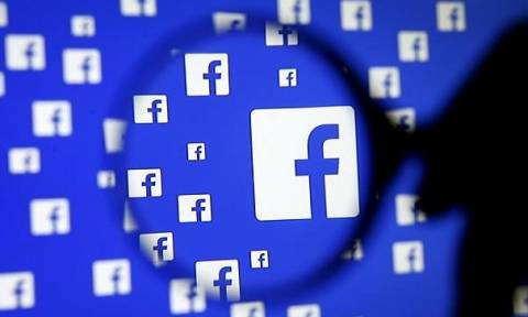 Δείτε τι σημαίνουν πραγματικά οι φωτογραφίες που «ανεβάζουμε» στο Facebook