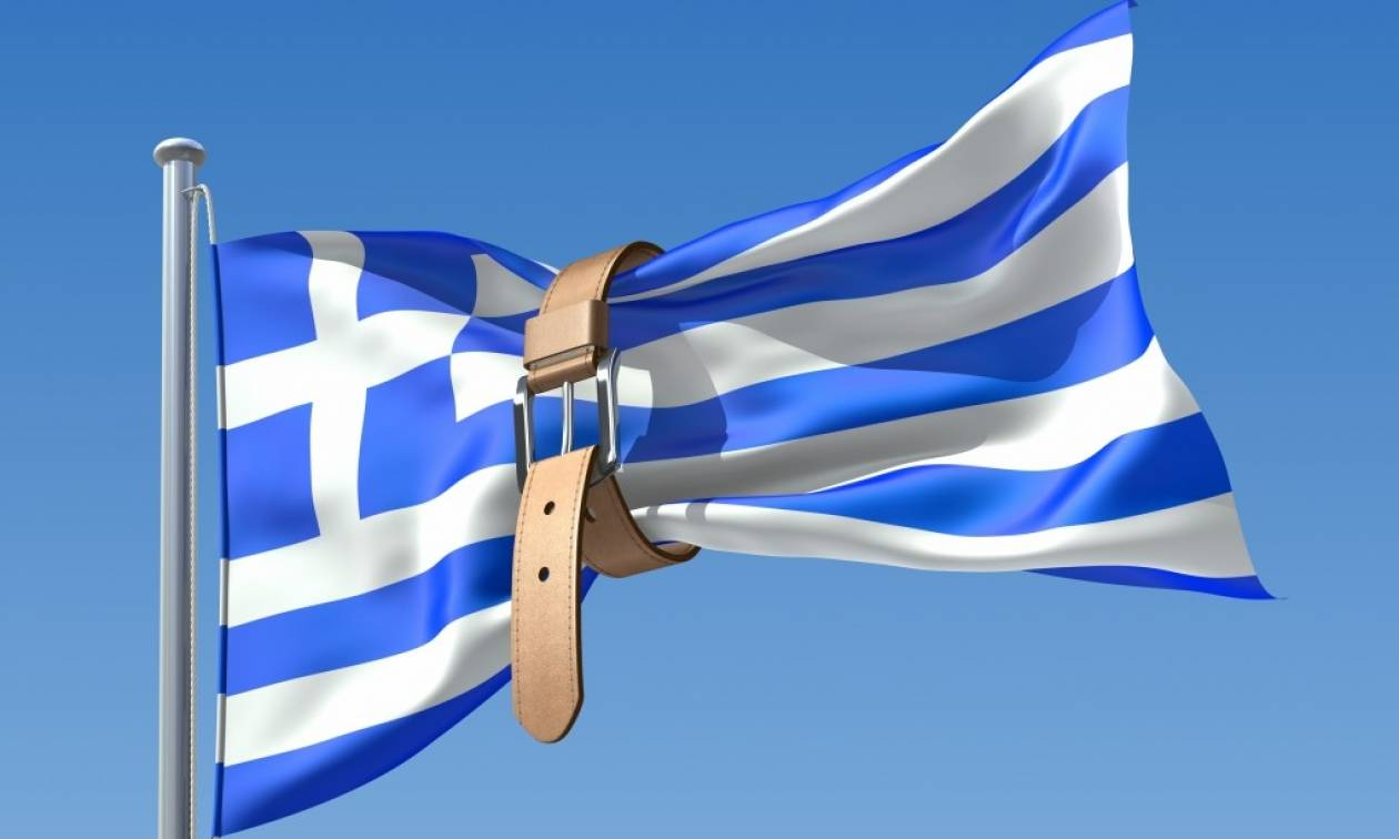 Κυβερνητικός αξιωματούχος: Συμφωνία για το χρέος σημαίνει νέο μνημόνιο με το ΔΝΤ