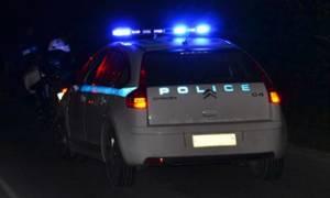 Τραυματισμός αστυνομικού από αγνώστους έξω από την ΑΣΟΕΕ