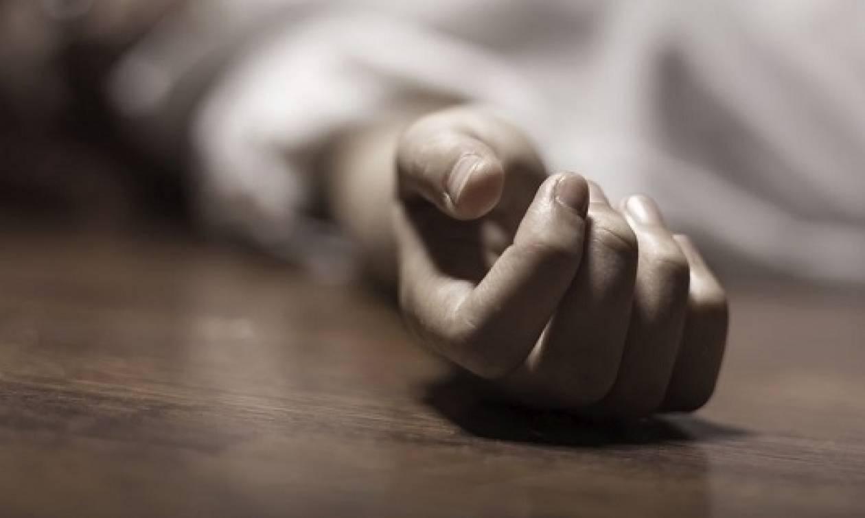Τραγικός θάνατος στα Χανιά