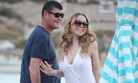 Η Mariah Carey έσπασε τη σιωπή της και είπε όλη η αλήθεια πίσω από το διαζύγιο της