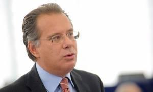 Γ. Κουμουτσάκος: Η  κυβέρνηση βρίσκεται σε δρόμο συνταγματικής εκτροπής