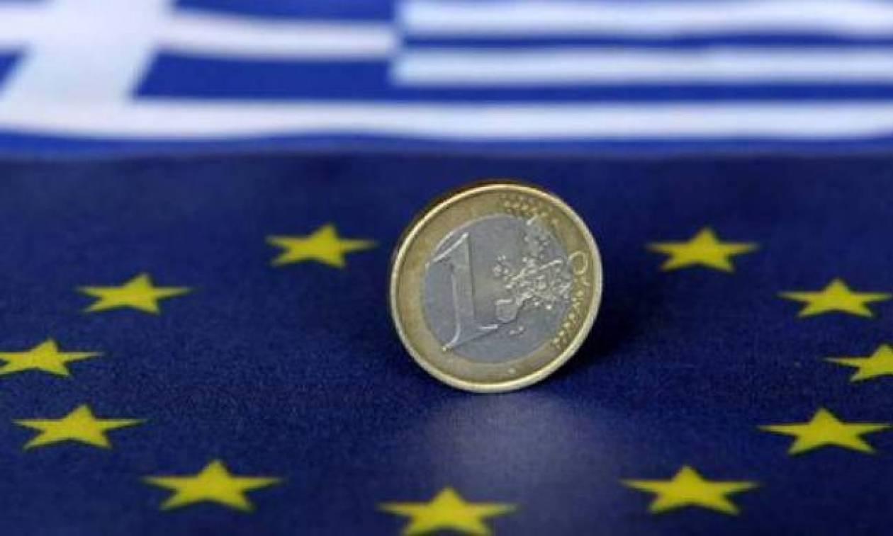 ESM: Με αυτά τα μέτρα μπορεί να γίνει ελάφρυνσης του ελληνικού χρέους