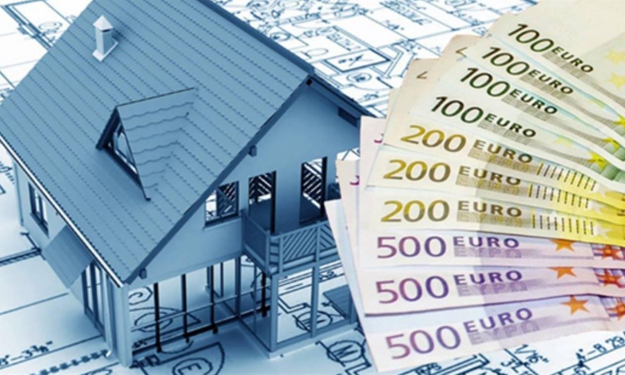 Τι αλλάζει στη φορολογία των ακινήτων – Καταιγισμός νέων φόρων «παγώνει» την αγορά