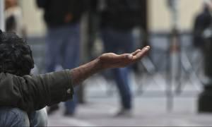 Handelsblatt: Στην παγίδα της διά βίου φτώχειας οι Έλληνες