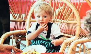 Ντοκουμέντο: Αυτή είναι η φωτογραφία που αποδεικνύει ότι ο μικρός Μπεν πέθανε στην Κω