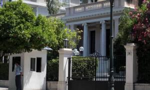 Τηλεοπτικές άδειες - Κυβερνητικός «ελιγμός»: Καταργείται το άρθρο 2Α του νόμου Παππά