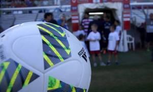 Ανακοινώθηκε η Επιτροπή που θα διοικεί πλέον το ελληνικό ποδόσφαιρο