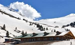 Πρόσληψη προσωπικού από το Χιονοδρομικό Κέντρο Καλαβρύτων