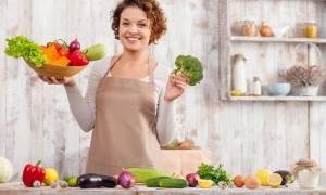 Τα λαχανικά που «βάζουν φρένο» στη γήρανση!